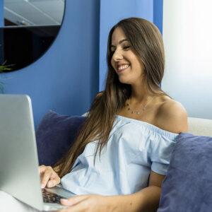 clases aleman online individuales jovenes adultos
