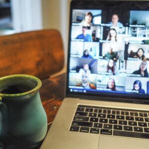 curso aleman online grupos reducidos profesionales