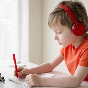 curso intensivo verano aleman online ninos boadilla
