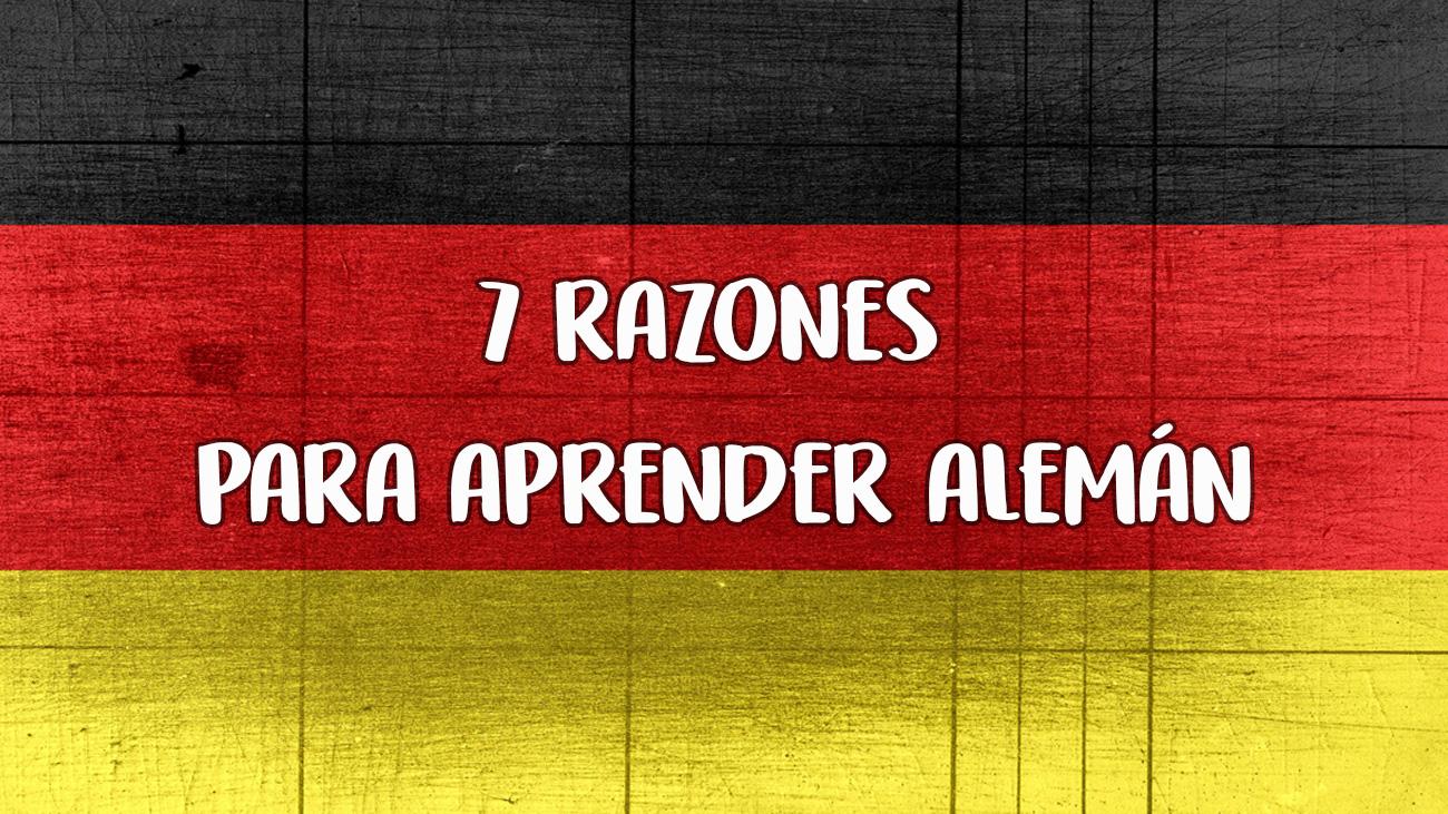 7-razones-para-aprender-aleman