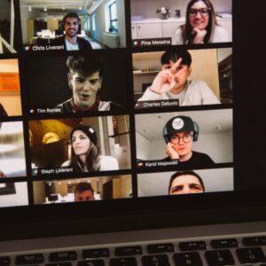 Miniatura curso online de español para alemanes