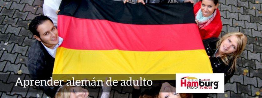 aprender aleman facil madrid academia hamburg