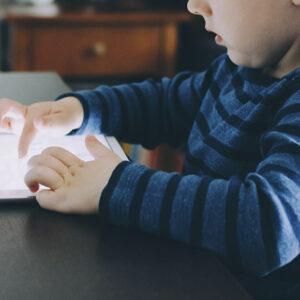 clases aleman online individuales para ninos