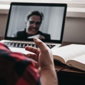 curso aleman online grupos reducidos jovenes adultos
