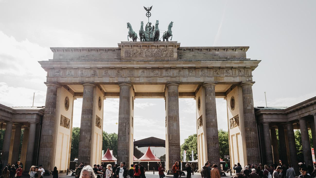 palabras basicas aleman para viajar